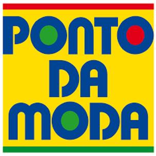 LOGO PONTO DA MODA.png