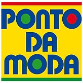 logo ponto_da_moda