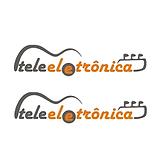 teletronica logo.png