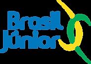 logo brasiljunior
