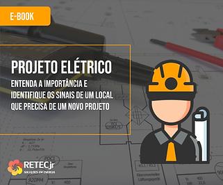 E-_BOOK_Projeto_Elétrico.png