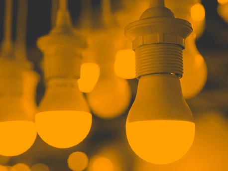 Estudo luminotécnico: economia e bem-estar ao seu alcance
