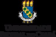 logo ufc