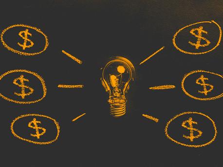 15 dicas de como economizar energia em sua empresa!