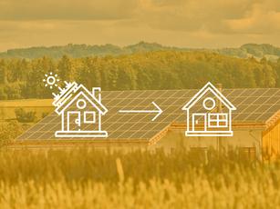 O QUE É O AUTOCONSUMO REMOTO DE ENERGIA SOLAR?