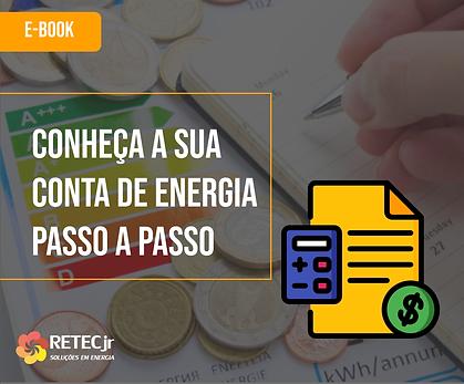 _E- BOOK _ Conheça a sua conta de energi