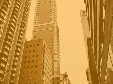 Entenda sobre Eficiência Energética em edificações