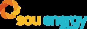 logo souenergy
