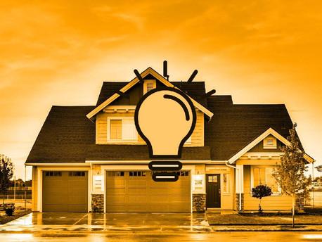 10 Dicas de como economizar energia na sua casa