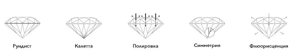 details_ru.jpg