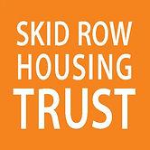 Skid_Row_Logo.jpg