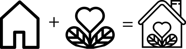 logo-process.png