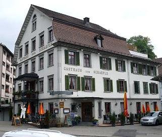 Restaurant_Schäfle.jpg