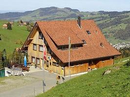 Berggasthaus Nestel in Ebnat Kappel.jpg