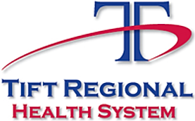 TRMC Logo.png