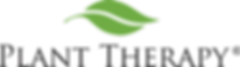 Plant Therapy Logo.png