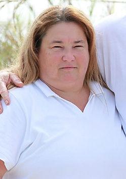 Anita Hogan.jpg