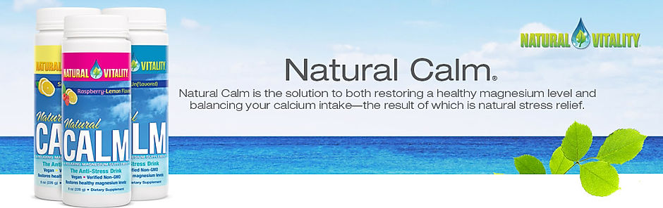 brand-page-natural-vitality-natural-calm