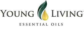 Young Living Logo.jpg