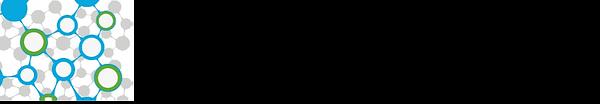 Aikens Center Logo.png