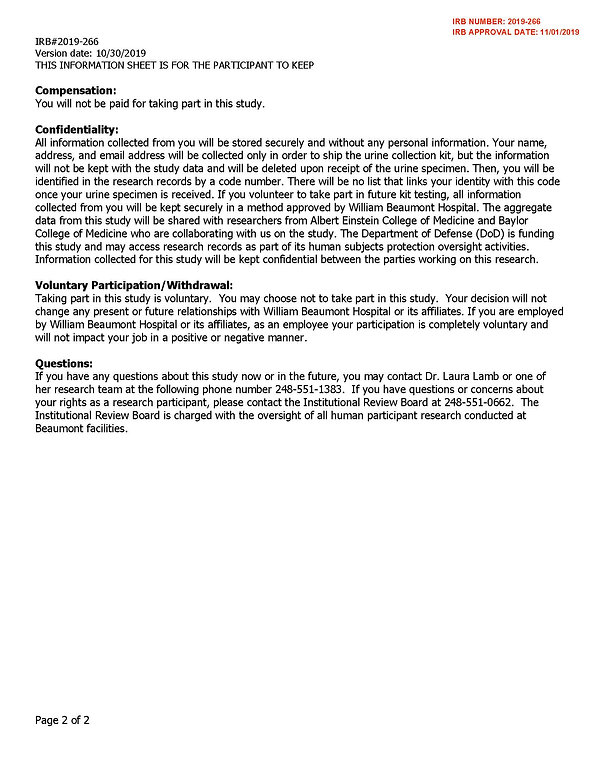 1c1- Informed Consent Document- Online I