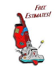 vacuum-cleaner-repair-free-estimates.jpg