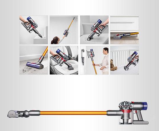 Vacuums_Cat_Cordless_V8.jpg