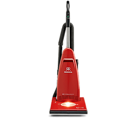 commercialvacuums.png