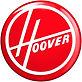 hoover logo.jpeg