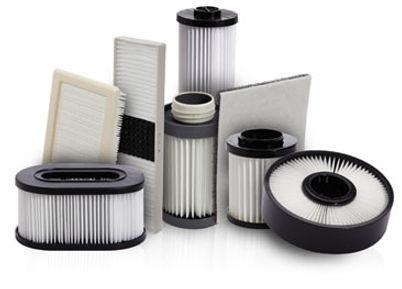 vacuumfilters.jpg