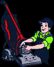 vacuum-repair-man.32882616_std.png