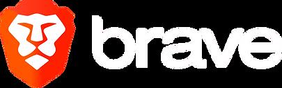 Brave-logo-color-RGB_reversed.png