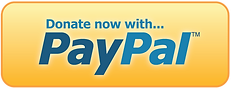 paypal-logo-png-clip-art.png