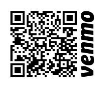 My Venmo QR.PNG