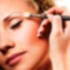 maquiagem | O salão de beleza do seu jeito
