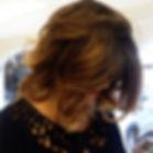 Corte de cabelo | O salão de beleza do seu jeito