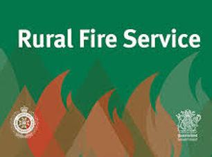 rural fire.jpg