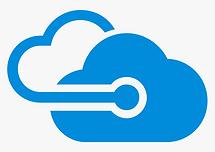 51-511574_azure-cloud-logo-svg-hd-png-do