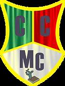 ccmc.png