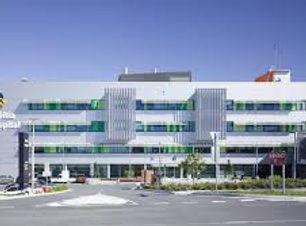 robina hospital.jpg