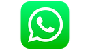 WhatsApp-Logotipo.png