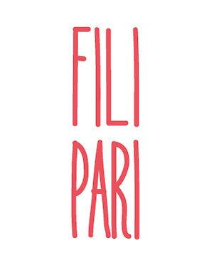 logo filipari.jpg