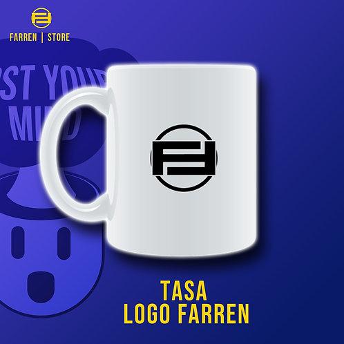 Tasa - Logo Farren