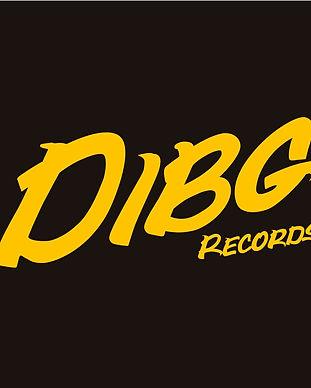 Logo DIBG 1500 px.jpg