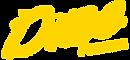 DIBG logo.png