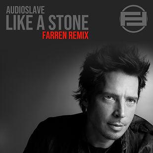 Cover - Like a stone (Farren Remix).jpg