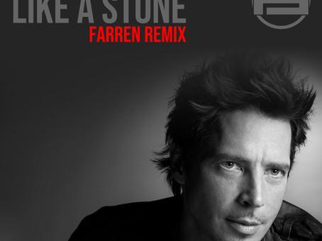 Like a Stone Remix