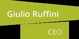 Starlab team Giuli Ruffini