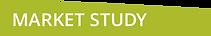 Starlab-Market-Study.png