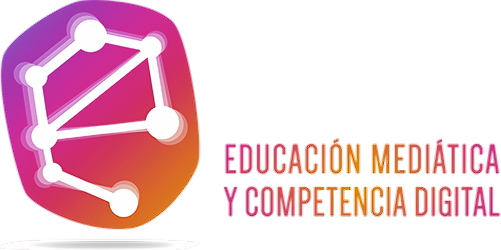 Congreso de Educación Mediática y Competencia Digital